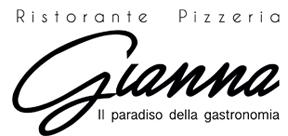 Ristorante Pizzeria Janna
