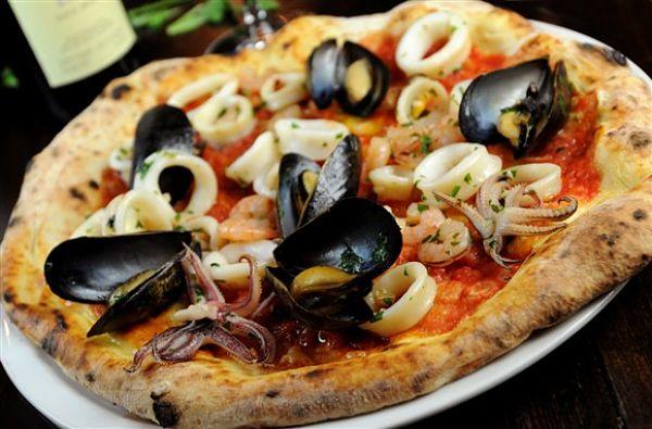 Pizza Frutti di mare_opt