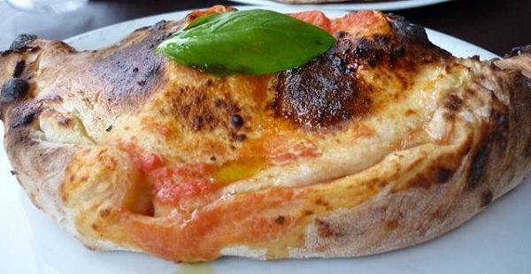 calzone prosciutto mozzarella brescia_opt