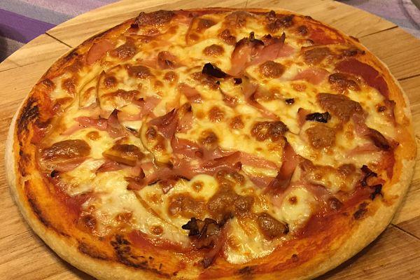 pizza affumicata brescia_opt