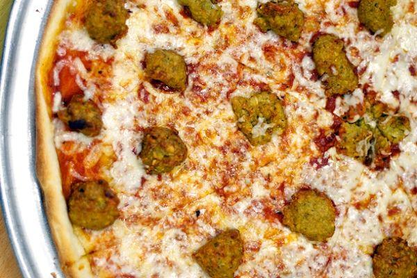 pizza falafel brescia_opt