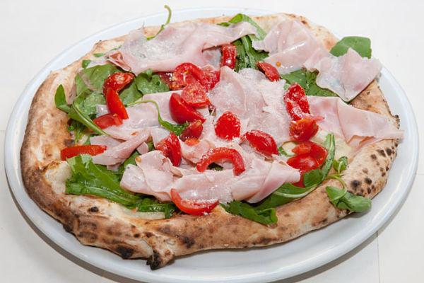 pizza frescadelizia brescia_opt (1)