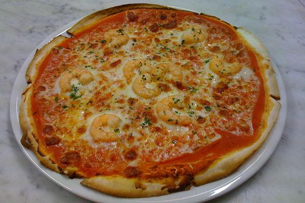 pizza gamberoni brescia_opt