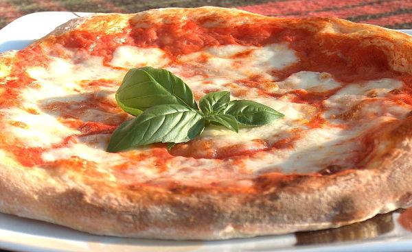 pizza-margherita_brescia_opt