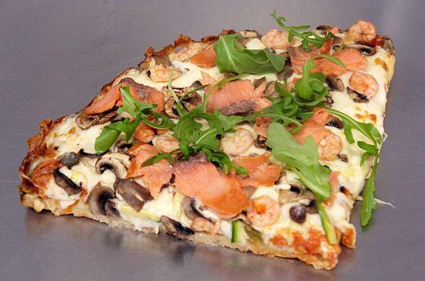 pizza mari e monti brescia_opt