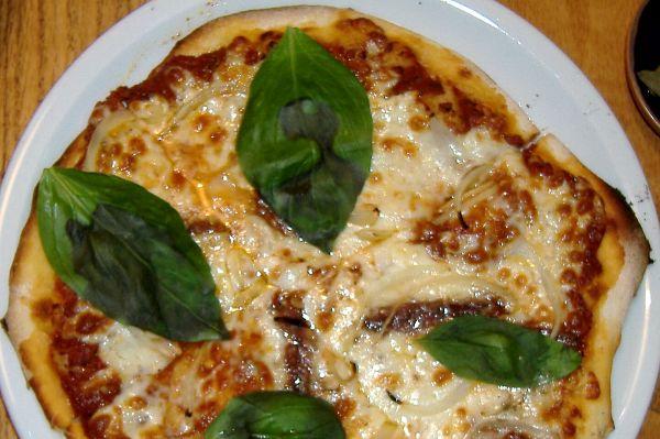 pizza napoli brescia_opt