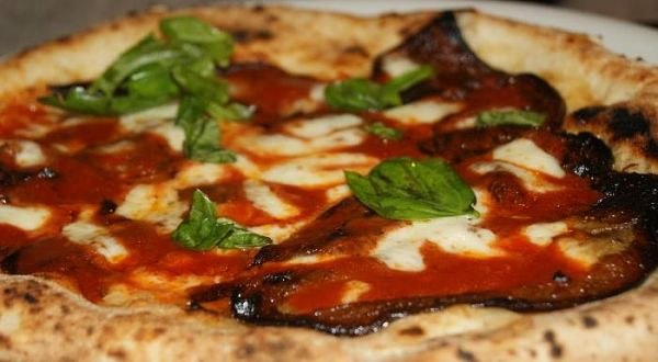 pizza-parmigiana-brescia_opt