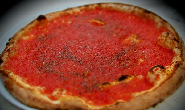 pizza-rossa-brescia_opt