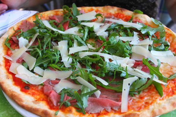 pizza sagra brescia_opt