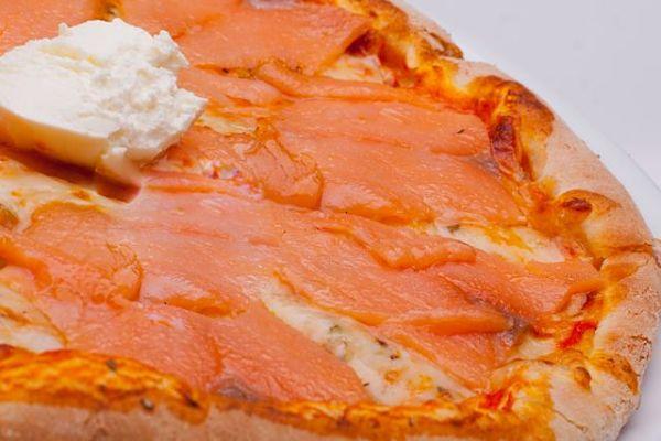 pizza salmone brescia_opt