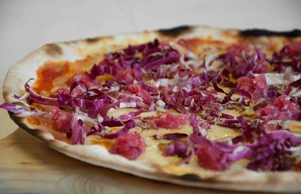 pizza saporita brescia_opt
