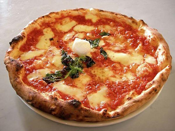 pizza scamorza brescia_opt (1)
