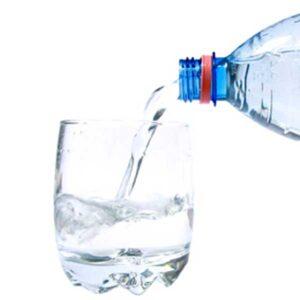 acqua-bottiglia-1lt