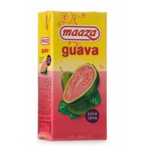succo-guava