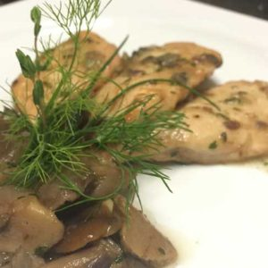 Scaloppine-di-pollo-brescia