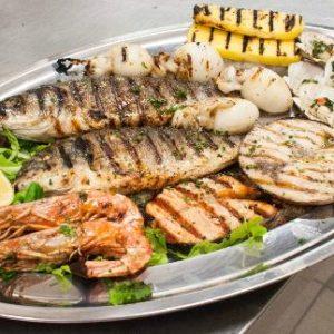 grigliata-mista-pesce-brescia