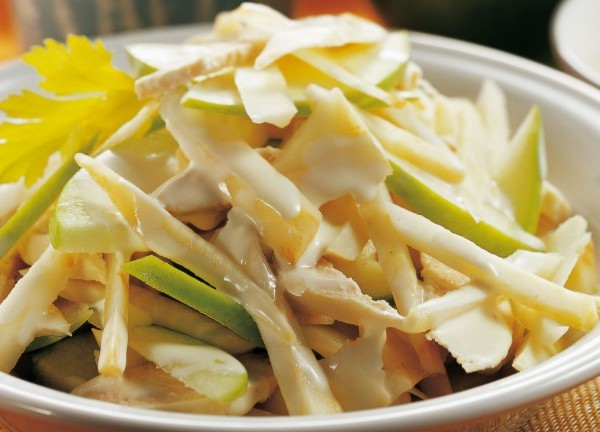 insalata-pollo-tacchino