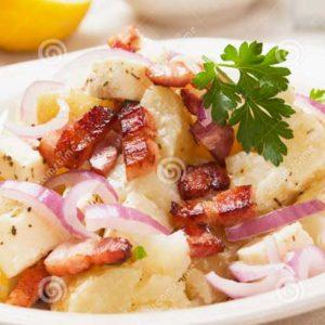 insalata-spagnola
