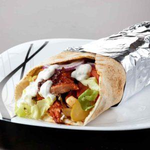 piadina-kebab