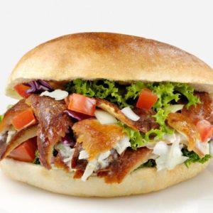 panino-kebab