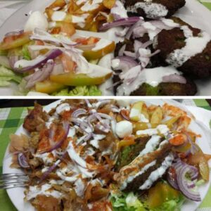 piatto-kebab-falafel