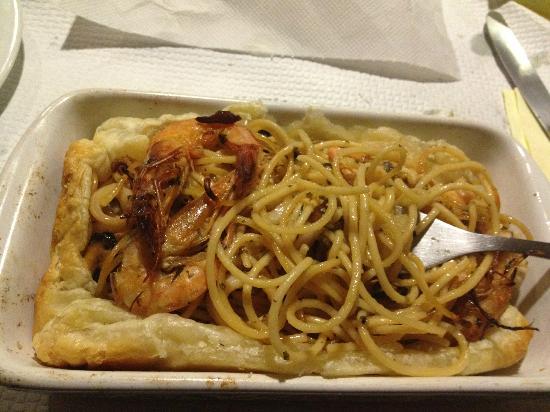 spaghetti-crosta-scoglio-brescia