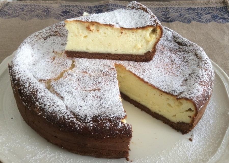 Torte da forno ristorante pizzeria jannaristorante - Forno ventilato per torte ...